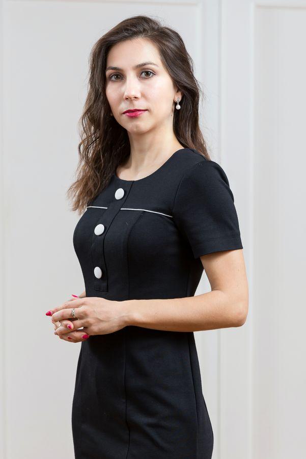 Diana VLĂȘCEANU