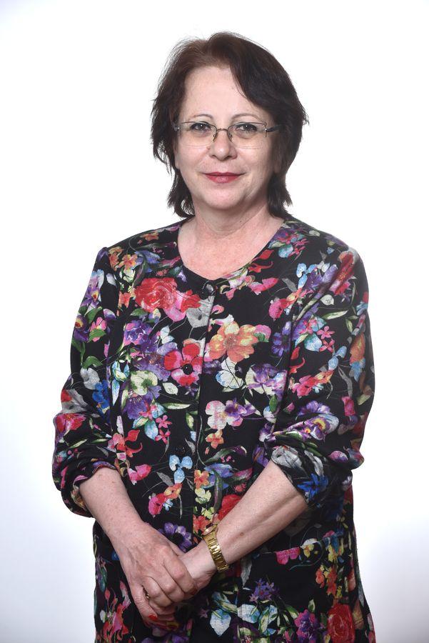 Marinela ZLOTEA